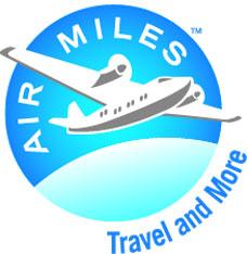 Century-21-air-miles-logo