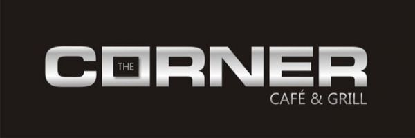 The-Corner-Logo-silver