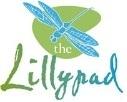 lillypad-logo2