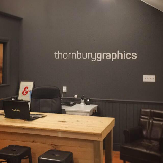 thornbury-graphics
