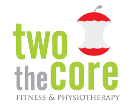 TwoTheCore-logo