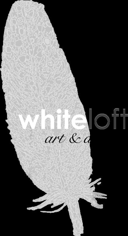 whiteloft-designs
