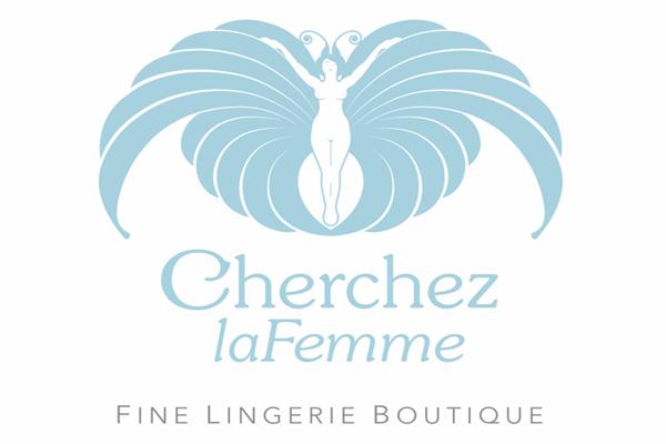 1cherche-laFemme-copy