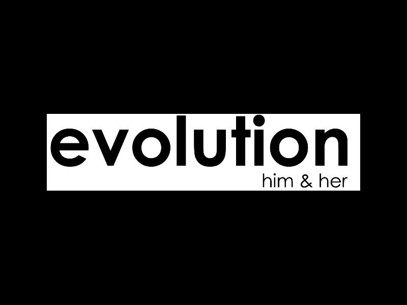 EVOLUTION-TEST-3
