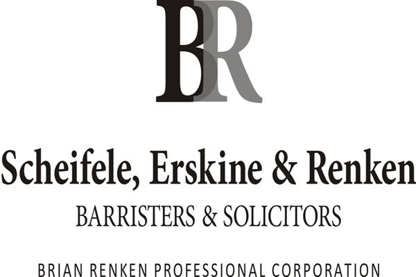 Scheifeil-Erskine-Renken-logo-copy_edited-2