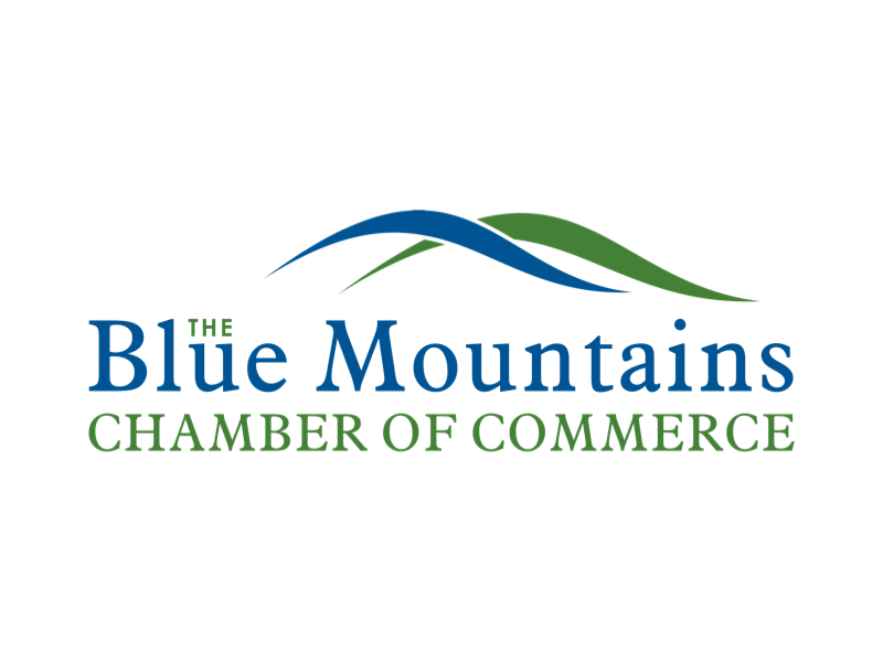 The-Blue-Mountains-Chamber-of-Commerce-logo