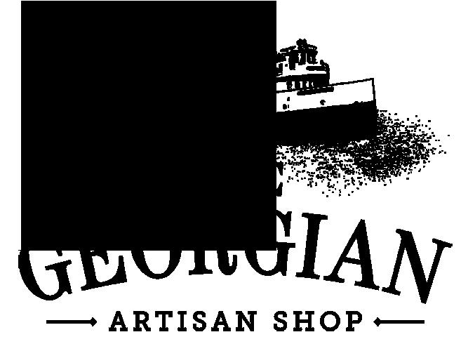 1georgian-boat-logo