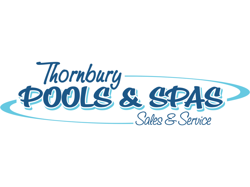 1thornbury-pools-spas-copy