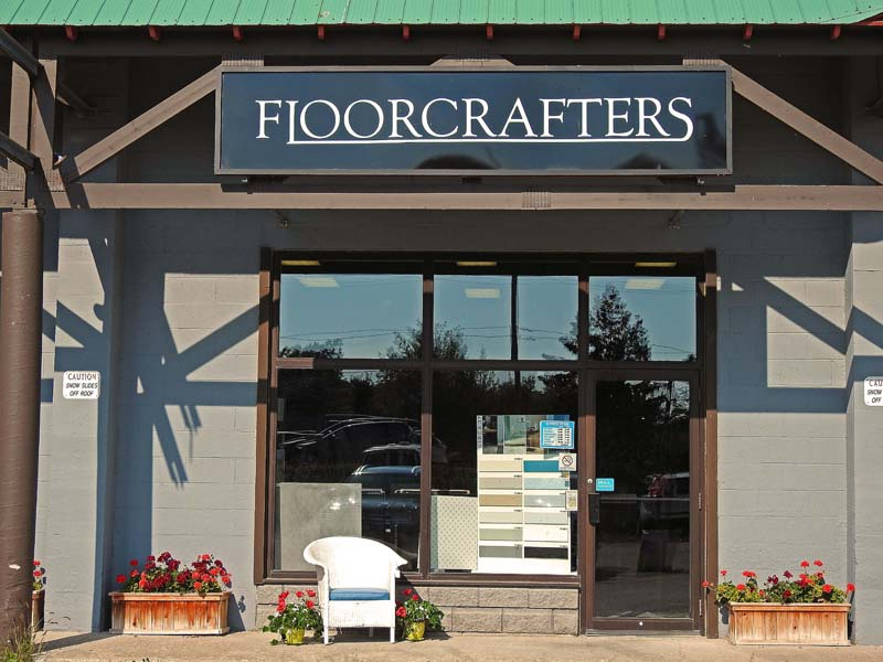 Floorcrafters-Main-2