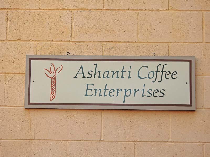Ashanti-Main