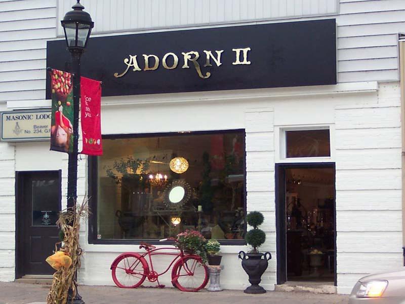 Adorn-II-Main
