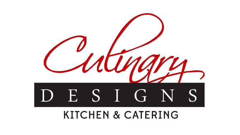 Culinary-Designs-logo