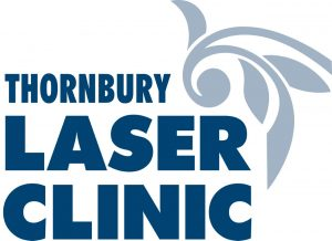 laser-clinic