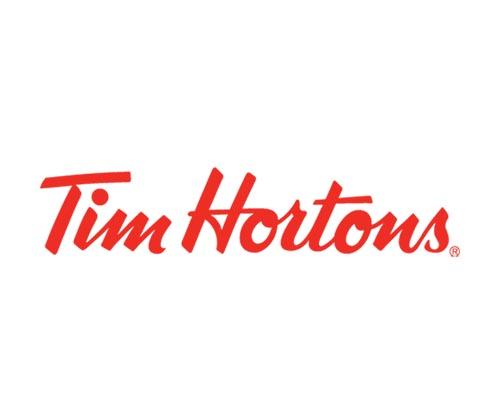 logoTimHortons02