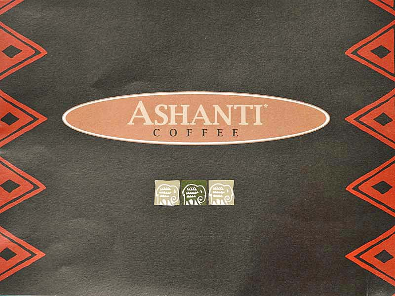 Ashanti-Main-Picture-PS
