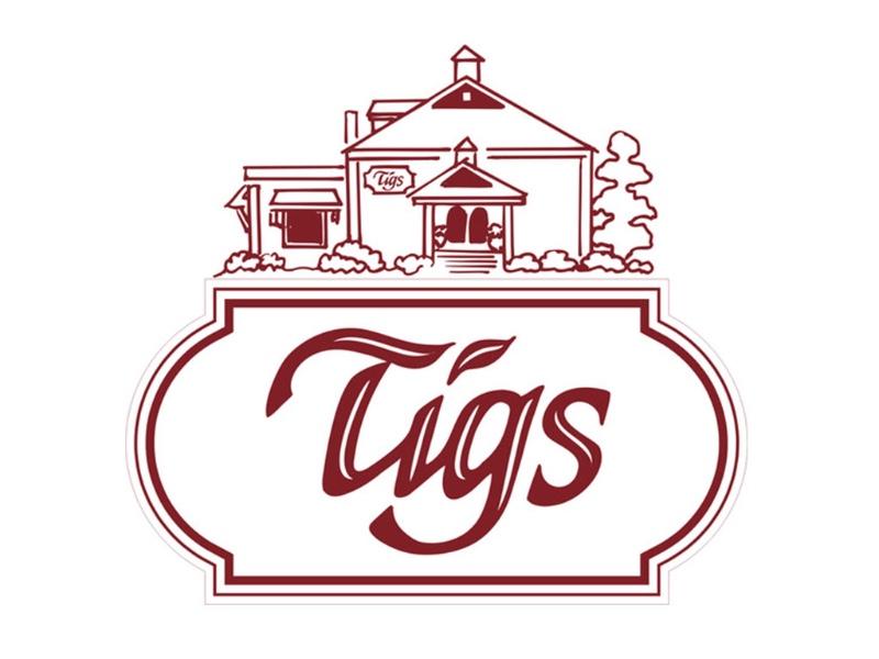 tigs-p.a