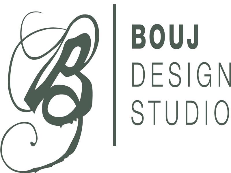 1Bouj_Logo_W19_OUTL-copy-1