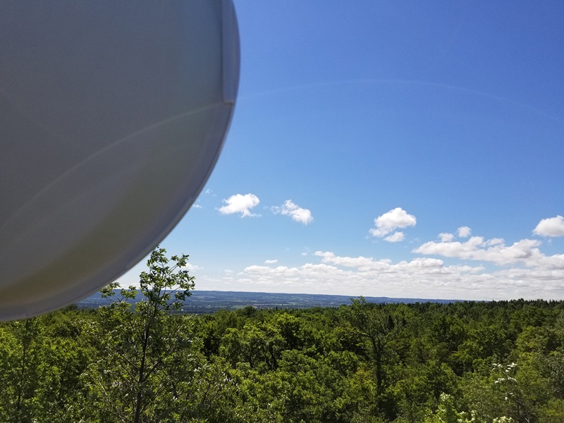 60-ft-pole-view-small