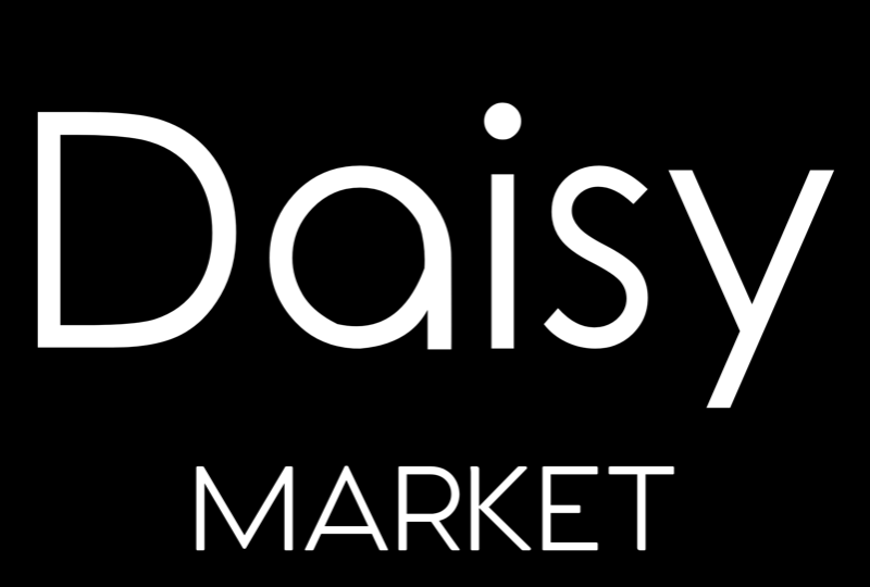 Daisy.Color-logo-with-background-copy