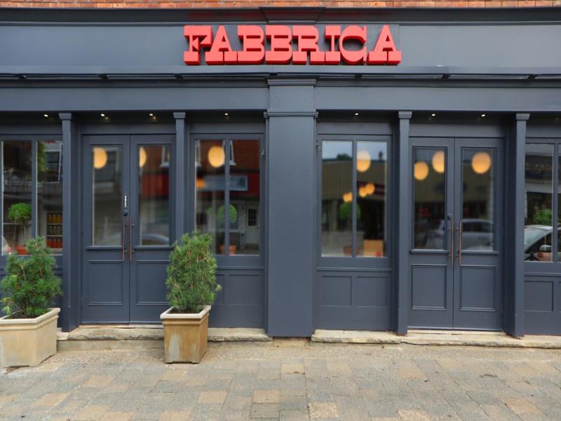 1Fabbrica-outside-2019